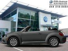 2019 Volkswagen Beetle Wolfsburg Edition Auto  - $222.46 B/W