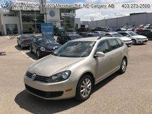 2012 Volkswagen Golf 2.5 Comfortline  - $114.29 B/W