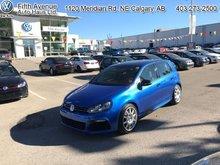 2013 Volkswagen Golf Base  - $232.62 B/W