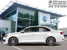 2013 Volkswagen Jetta 2.0T Progressiv  - Certified - $177.54 B/W