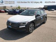 2019 Volkswagen Jetta Execline Auto  - $202.96 B/W