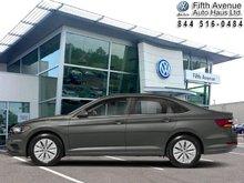2019 Volkswagen Jetta Execline Auto  - $205.22 B/W