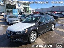 2018 Volkswagen Passat Comfortline  - $223.43 B/W