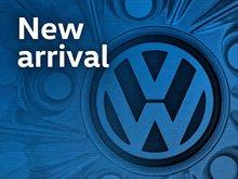 2019 Volkswagen Tiguan Comfortline 4MOTION  - Sunroof