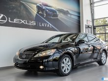 Lexus ES 350 PREMIUM-CUIR-TOIT MAG 2008