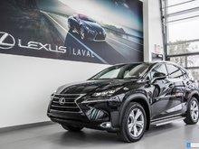 2015 Lexus NX 200t Executif - Taux à compter de 1.9%