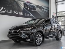 Lexus NX 200t Achat $274/2 Sem Taxe INCL $0 Cash 2016