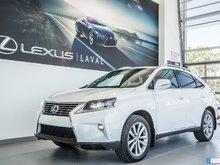2015 Lexus RX 350 Touring-Navigation-BMS-Caméra et plus!