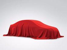 Toyota Corolla CE A/C PORTES ÉLECTRIQUE 2013