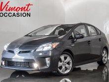 2012 Toyota Prius TOURING MAGS GPS