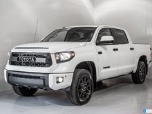Toyota Tundra TRD PRO 2017