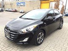 2016 Hyundai Elantra GT 5dr HB Auto GLS - **Bi-Weekly Payment  $147.42**