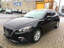 2014 Mazda Mazda3 GS-SKY!!  **Bi-Weekly Payment $123.16**