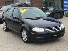 2009 Volkswagen City Jetta 4dr Sdn Auto - **Bi-Weekly Payment $74.64**