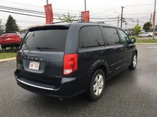2014 Dodge Grand Caravan SE / SXT 7 Passenger..Air..Cruise..Power Group..Privacy Glass..Alloy Wheels!!