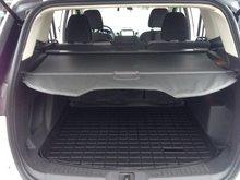 2013 Ford Escape SE! $149. B/W