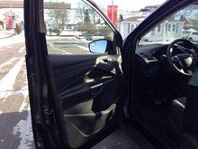 2014 Ford Escape SE. AWD  $149 B/W SUPER LOW PRICE..SUPER CLEAN..ALL WHEEL DRIVE..HEATED SEATS!!