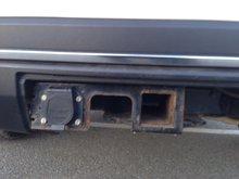 2015 GMC Acadia SLE- $225 B/W 7 PASS..AWD..HEATED SEATS..BACKUP CAM..TOW PKG..XM RADIO!!