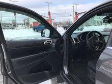 2015 Jeep Grand Cherokee Laredo CLASSIC JEEP STYLING..4X4..POWER ROOF..BLUETOOTH..SATELLITE RADIO..NEW TIRES!!