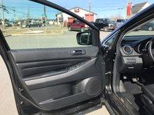 2010 Mazda CX-7 GX 2.5L FWD