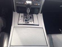 2015 Mazda CX-9 GS-L