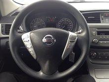 2013 Nissan Sentra SV- $94 B/W