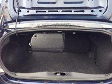 2010 Pontiac G5 SE- $89 B/W SE..LOW KMS...WINTER TIRES PLUS ALL SEASONS..AIR..POWER GROUP..CRUISE