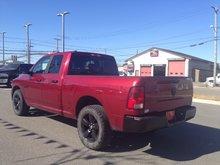 2014 Ram 1500 SLT- $211 B/W BLACK TRIM..20