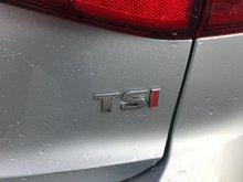 2015 Volkswagen Jetta Sedan Comfortline SUNROOF..6 SPEED MANUAL..HEATED SEATS..BACKUP CAM..SATELLITE RADIO..DAS AUTO!!