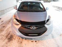 Hyundai Elantra Coupe COUPE GS 2013