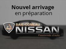 Nissan X-Trail SE AWD 2005