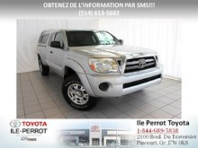 Nissan Ile Perrot >> Ile Perrot Toyota   Concessionnaire Toyota à Pincourt