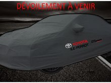 Toyota Venza Premium AWD, CUIR, TOIT PANO, CAM RECUL, BLUETOOTH 2013