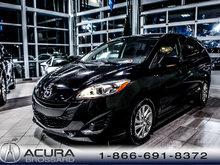 Mazda Mazda5  2012