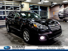 Subaru Outback 2.5i LIMITED AWD NAV CUIR TOIT HARMAN KARDON 2014