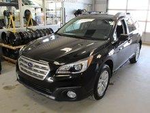 Subaru Outback 2.5i w/Touring Pkg 2015