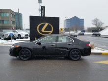 2009 Acura TSX *********EXTRA CLEAN!!!!!