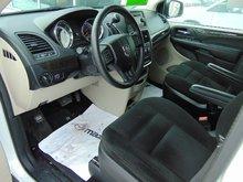 2016 Dodge Grand Caravan SE DEAL PENDING CAMERA RECUL