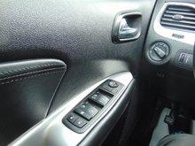 2012 Dodge Journey DEAL PENDING SXT FWD AUTO AC MAGS **LIQUIDATION**