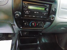 2009 Ford Ranger DEAL PENDING SPORT EXT CAB AUTO AC EXT CAB AUTO AC 8 TIRES