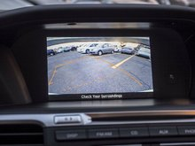 Honda Accord Sedan Sport 2015 CAMERA TOIT OUVRANT MAGS 18