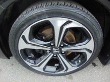 Honda Civic Coupe Si 2014 Si COUPE BAS KM