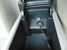 Honda Civic LX AC VITRES BAS KM 2012 5 VIT AC BAS KM