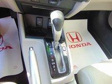 2013 Honda Civic LX DEAL PENDING AUTO AC CRUISE