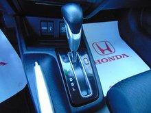 Honda Civic DEAL PENDING EX AUTO 2015 AUTO AC MAGS TOIT BAS KM