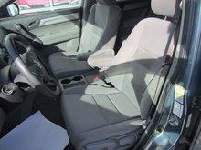 2010 Honda CR-V LX AWD AWD 8 TIRES