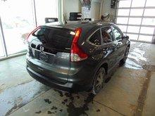 2013 Honda CR-V DEAL PENDING LX AWD BAS KM AUTO AC AWD LOW KM