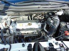 2014 Honda CR-V LX AWD BAS KM AWD HEATED SEATS BLUETOOTH BACK UP CAMERA