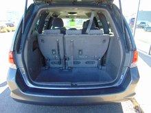 Honda Odyssey DX 7 PASS DVD PROPRE 2010 7 PASS AC DVD PROPRE