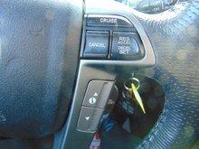 2015 Honda Pilot TOURING DEAL PENDING 8 PASS LEATHER ROOF NAVI DVD